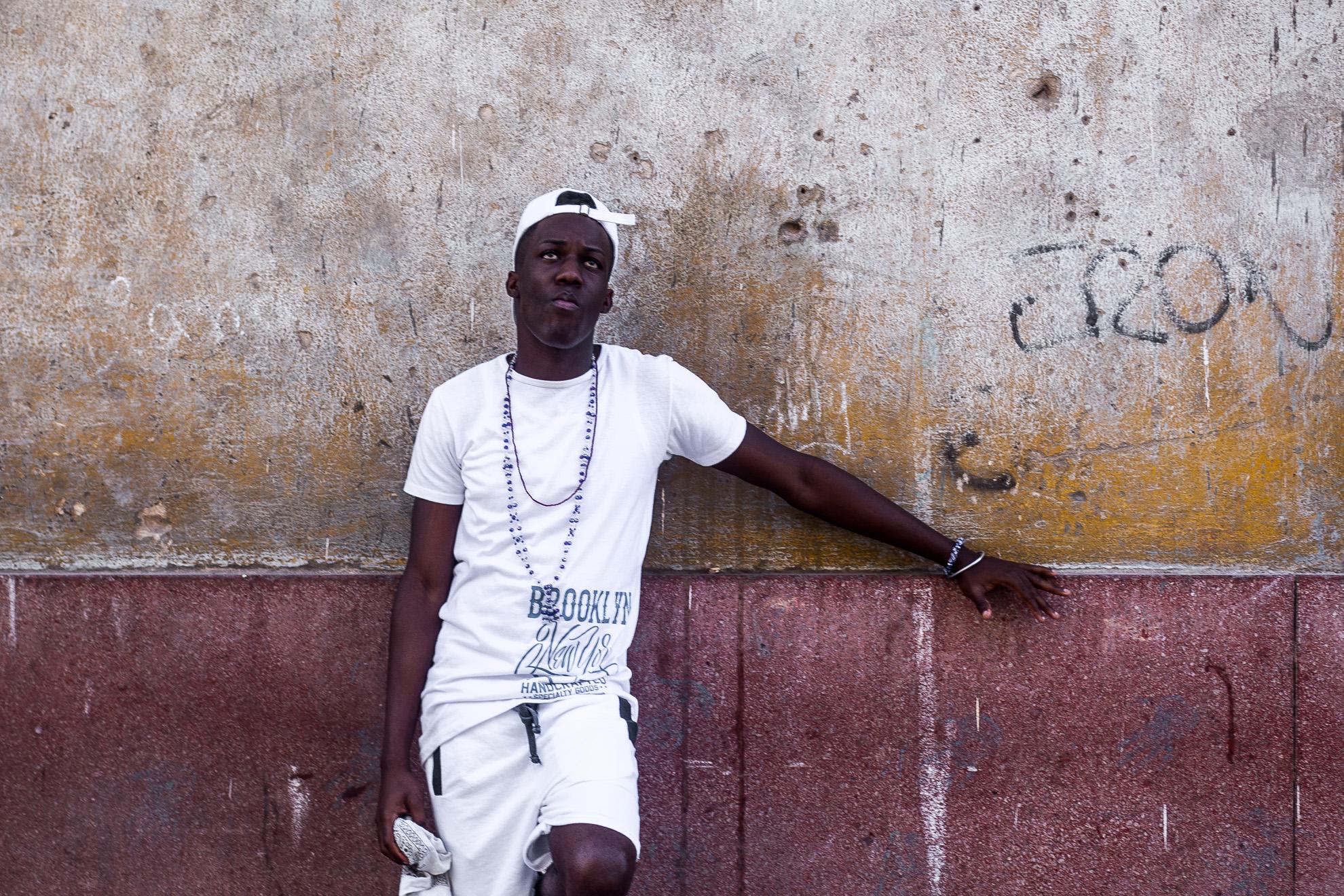 O Saillard Photographe - Cuba-067.jpg