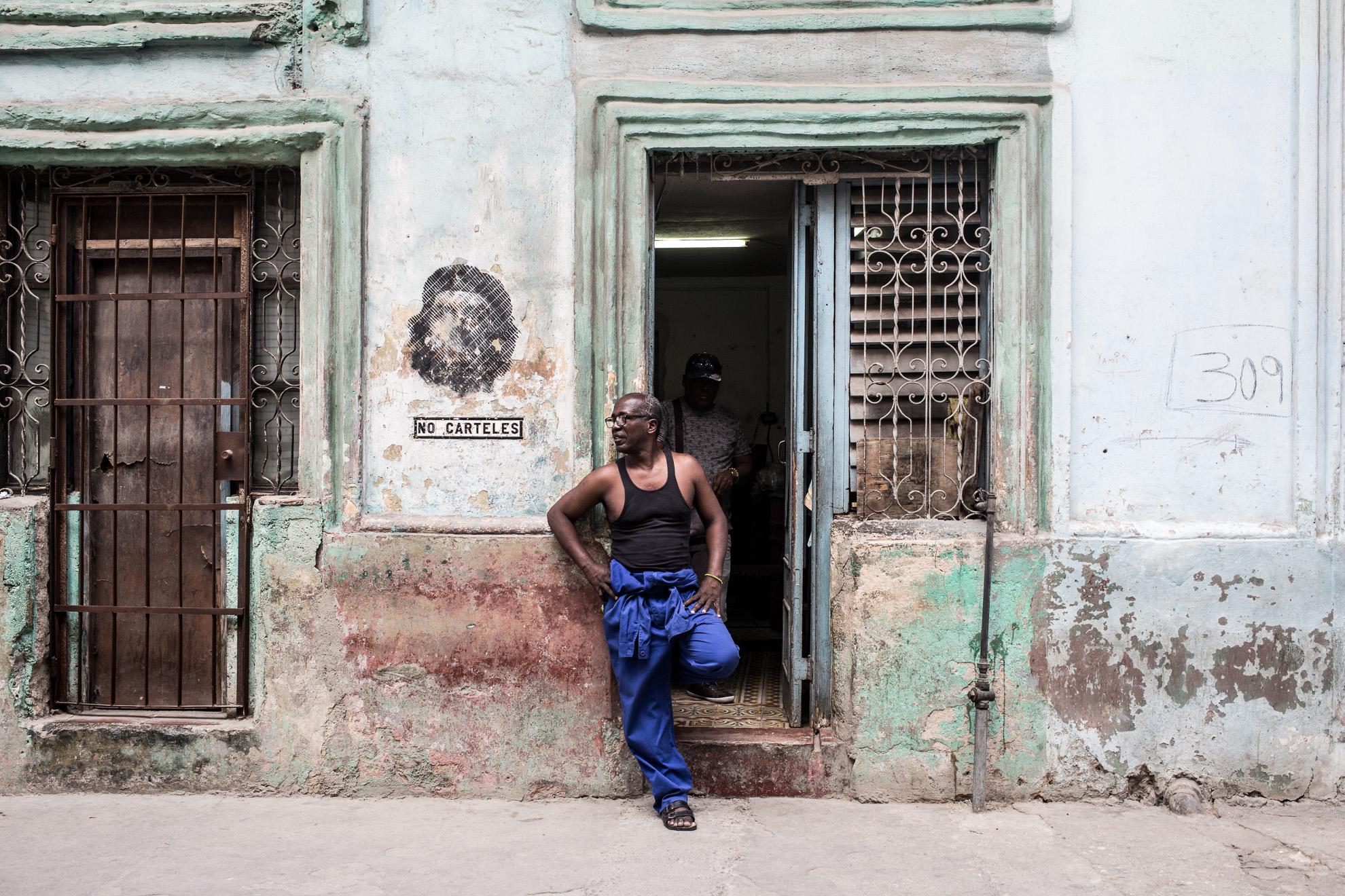 O Saillard Photographe - Cuba-074.jpg
