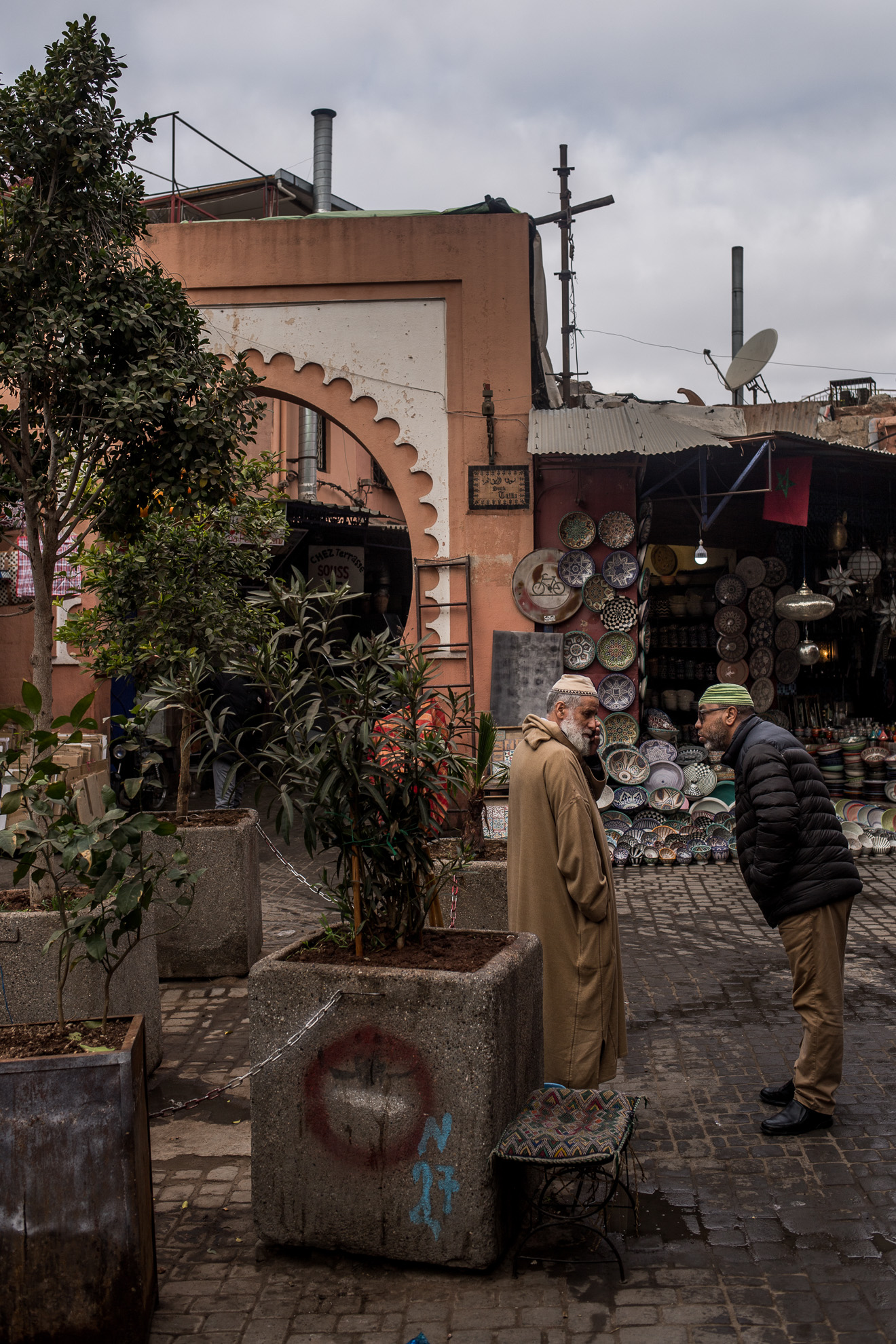 O Saillard Photographe Marrakech 2019-078.jpg