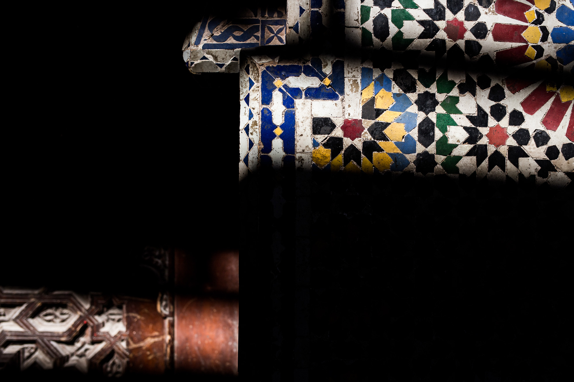 O Saillard Photographe Marrakech 2019-104.jpg