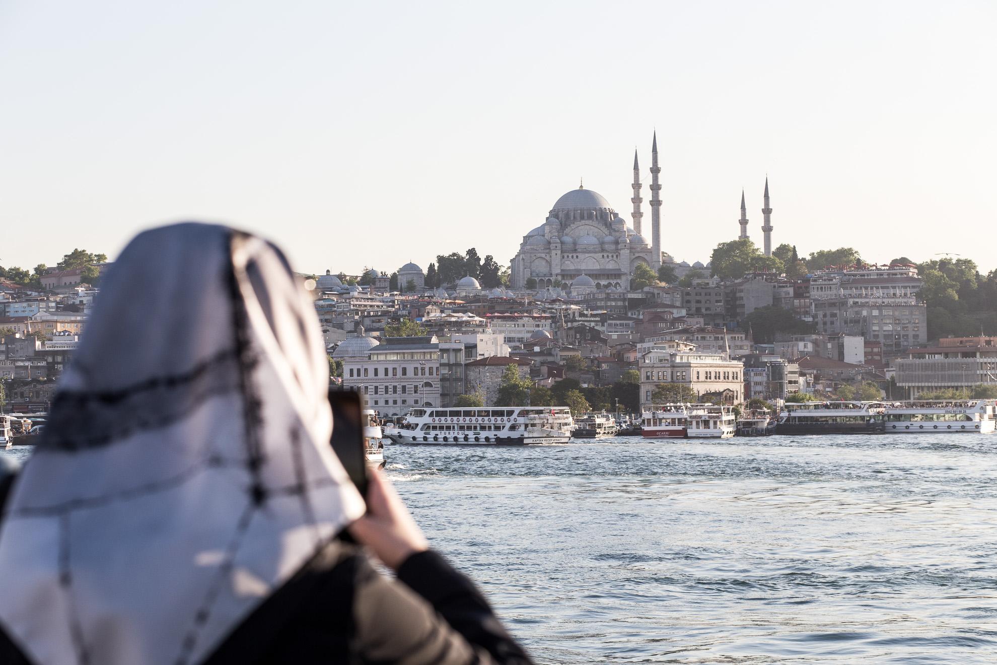 O Saillard Photographe Istanbul-067.jpg