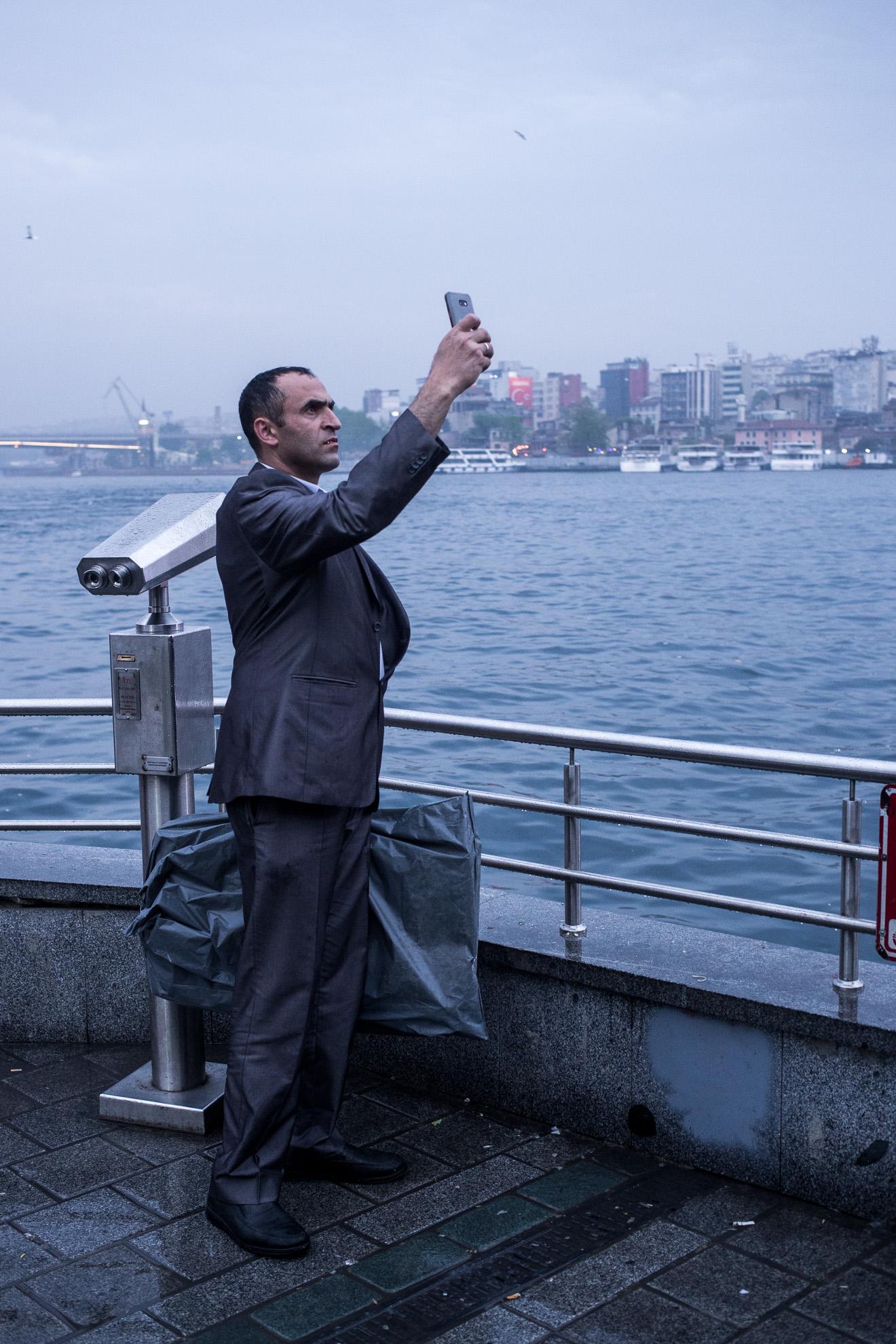 O Saillard Photographe Istanbul-015.jpg