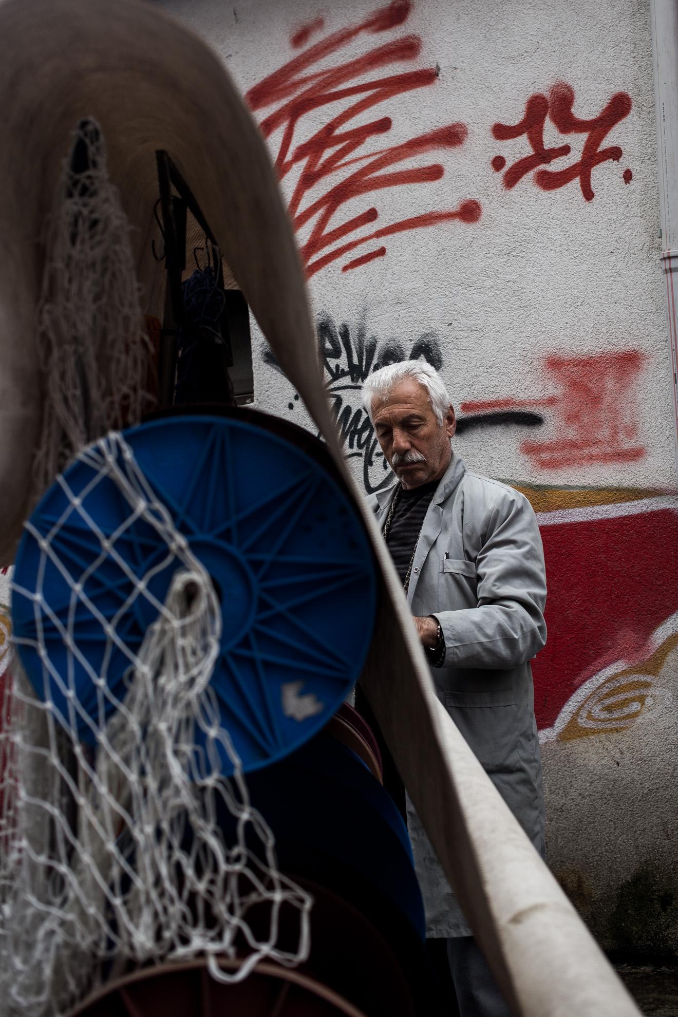 O Saillard Photographe Istanbul-038.jpg
