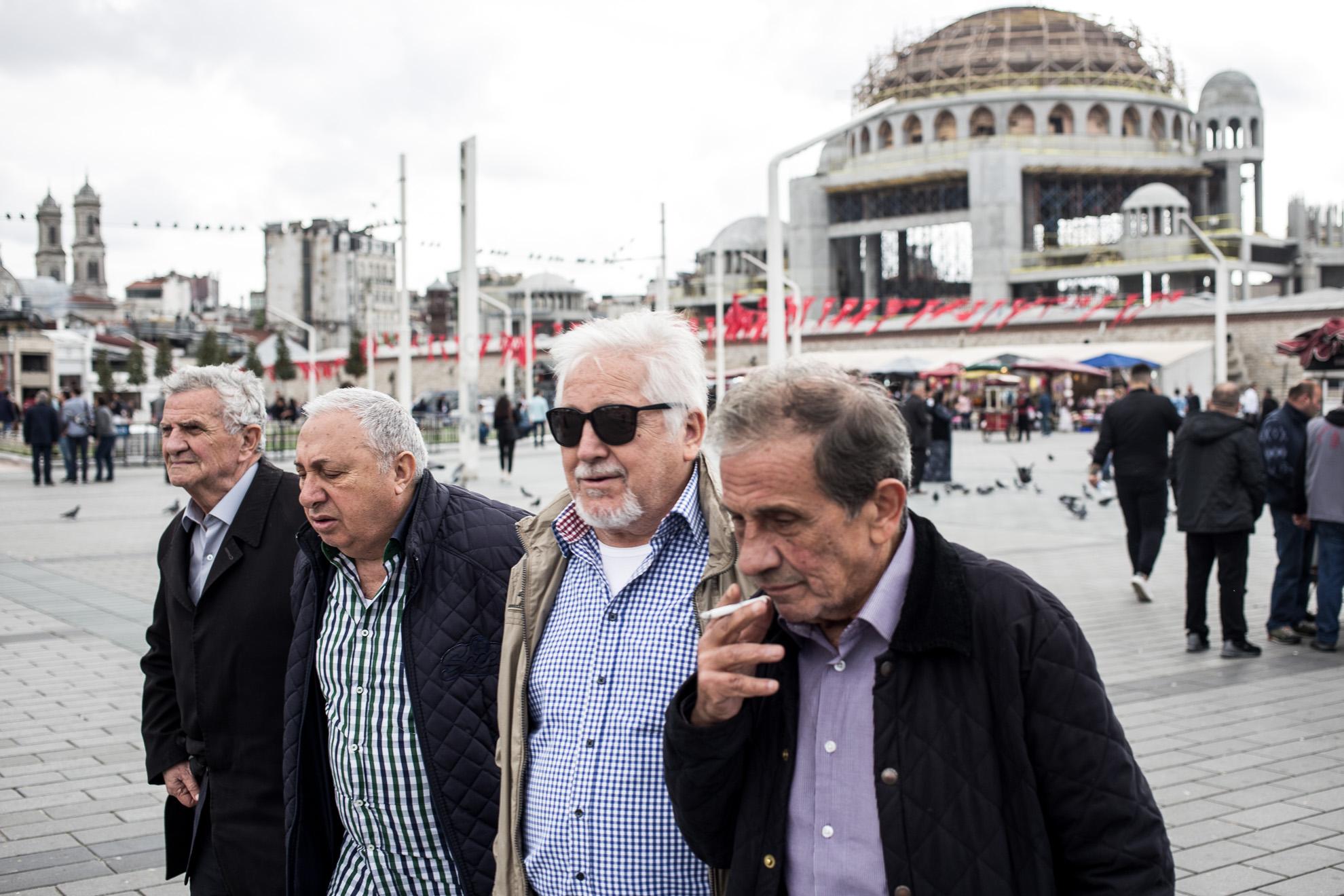O Saillard Photographe Istanbul-053.jpg