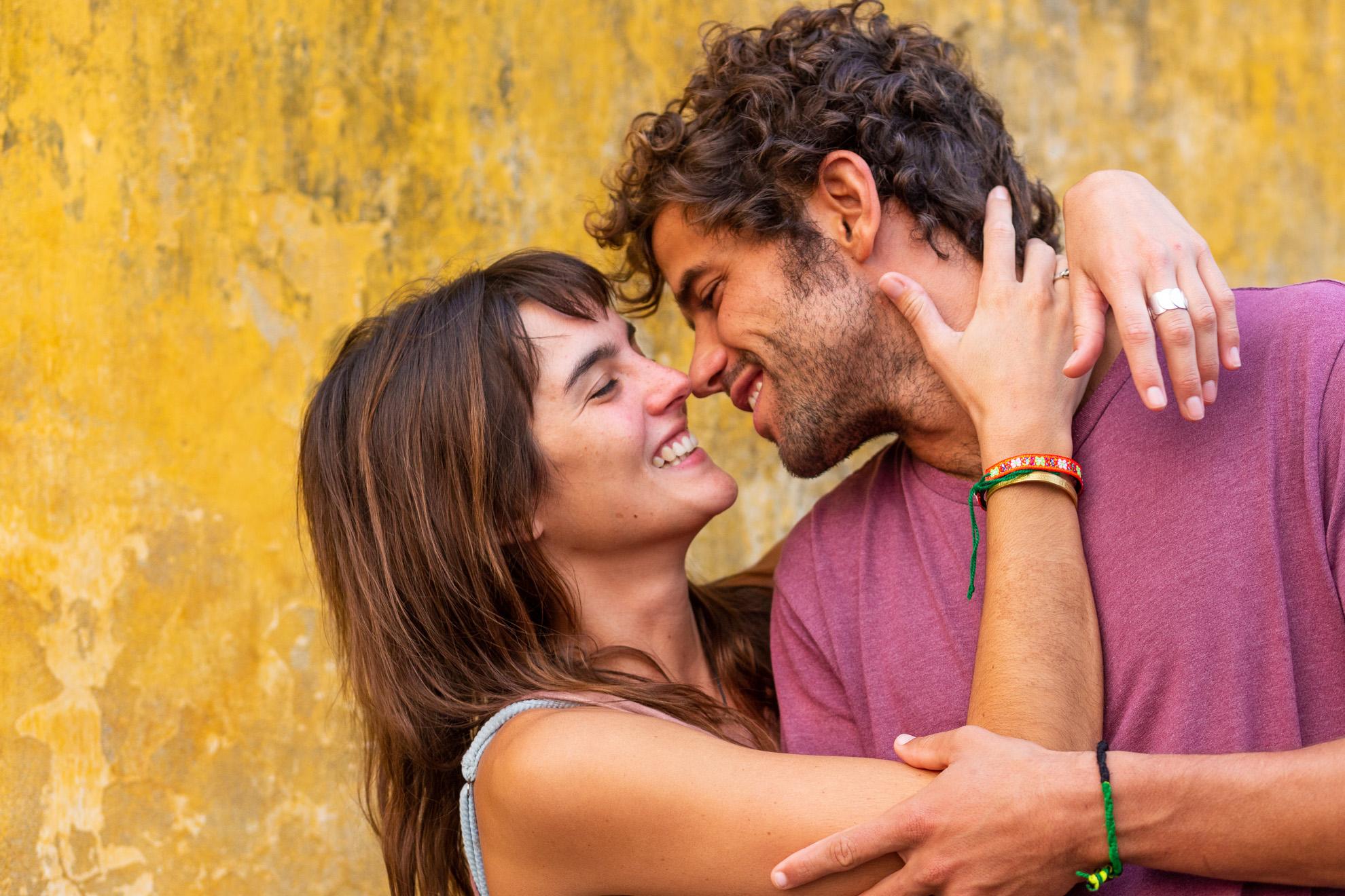 O Saillard Photographe - Benji y Julieta-006.jpg