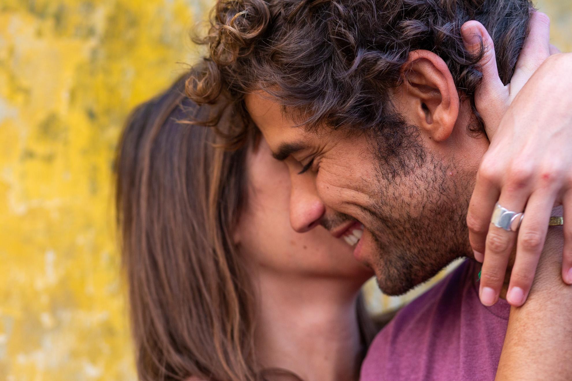 O Saillard Photographe - Benji y Julieta-005.jpg