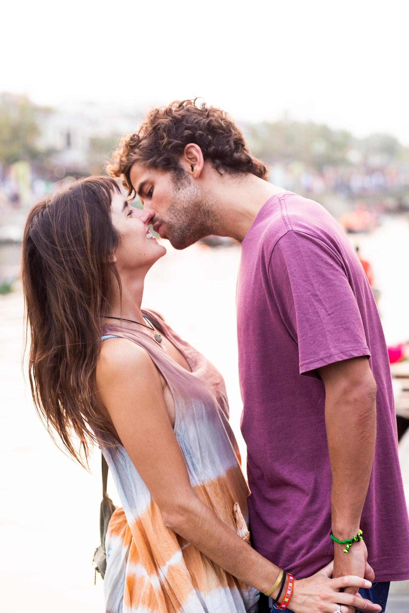 O Saillard Photographe - Benji y Julieta-007.jpg
