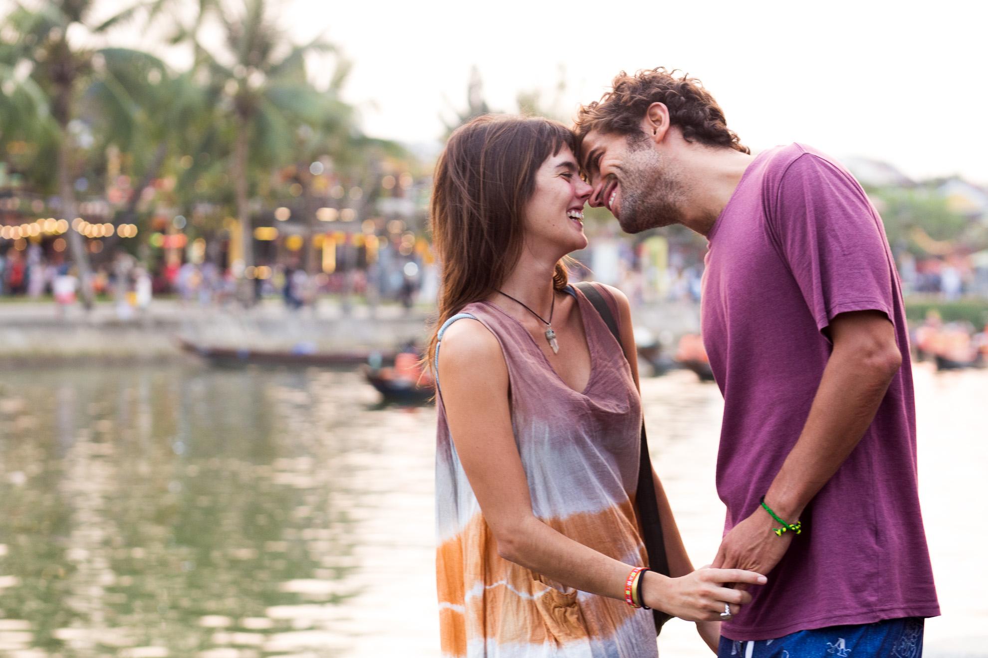 O Saillard Photographe - Benji y Julieta-009.jpg
