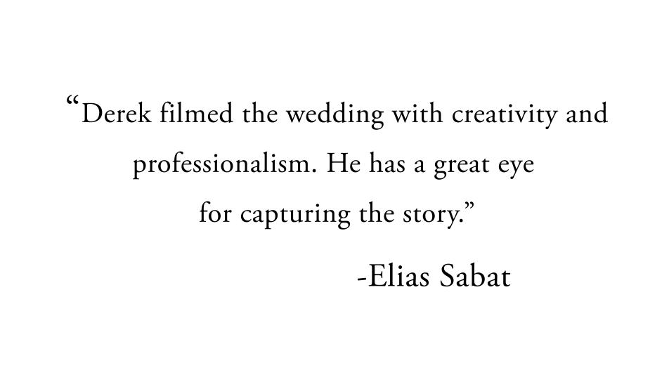 Sabat Blurb.PNG