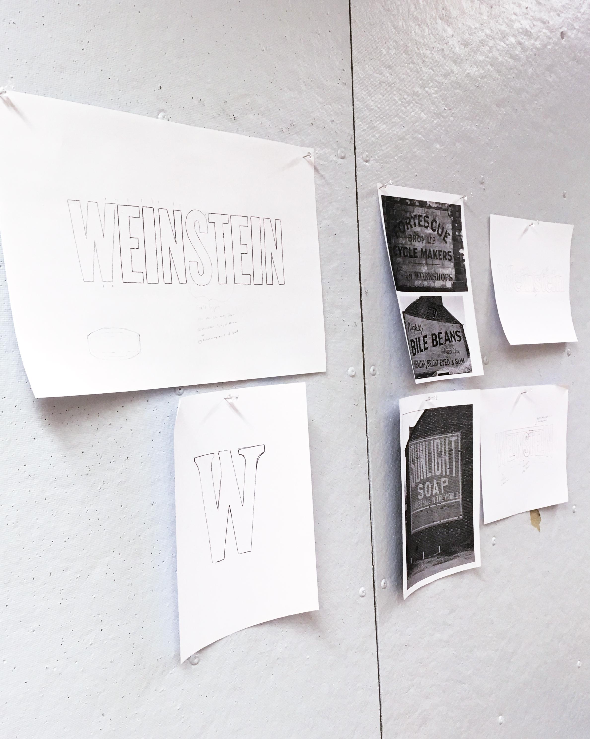 Wein_Brand_strategy.jpg
