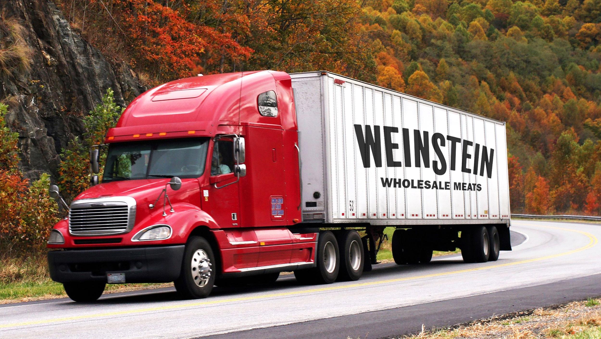 Weinstein_Truck_2.jpg