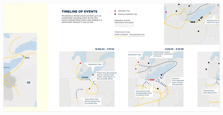 Blackout_info_design_map.jpg