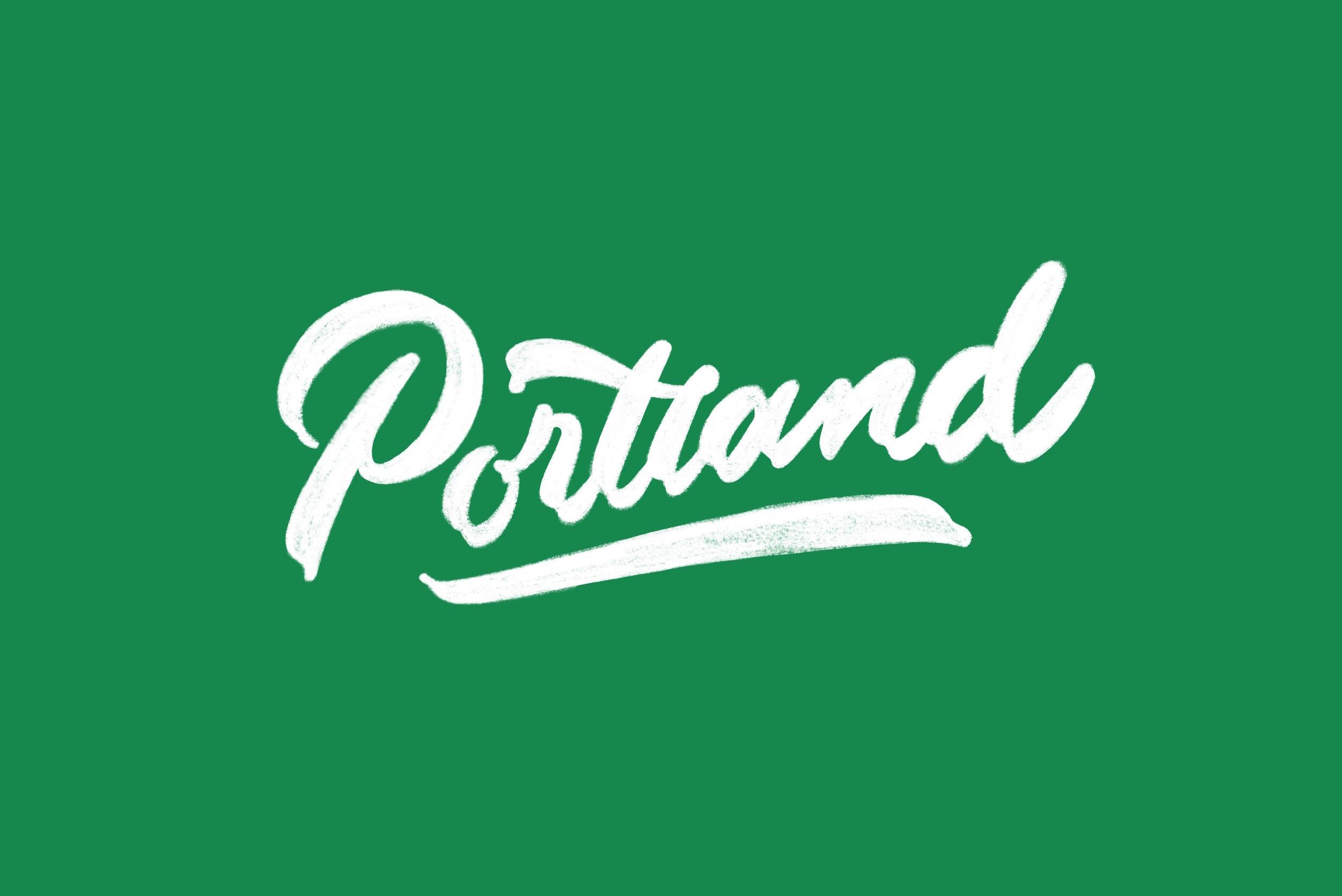 Lettering_Portland_design.jpg