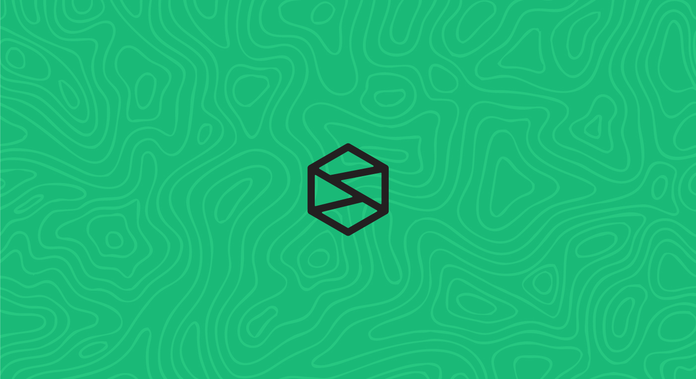 Logo-Scraps.jpg