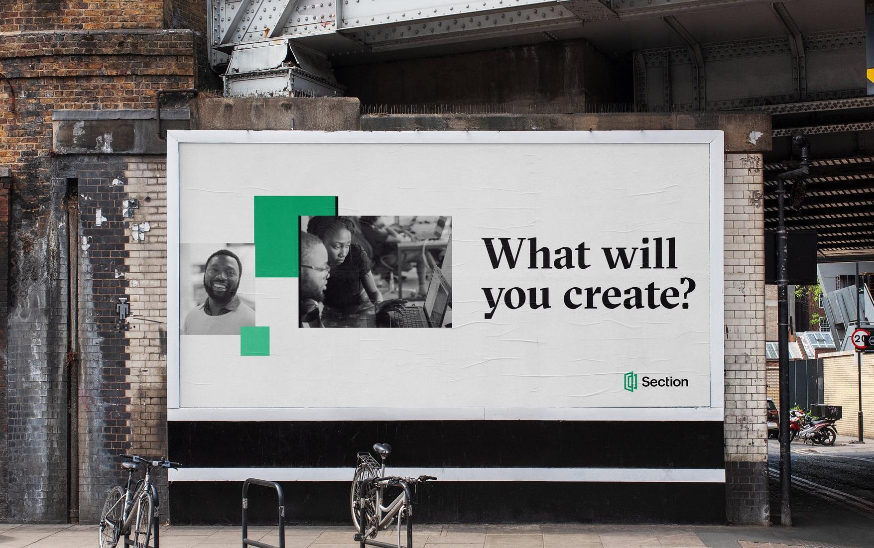 Section_Billboard.jpg