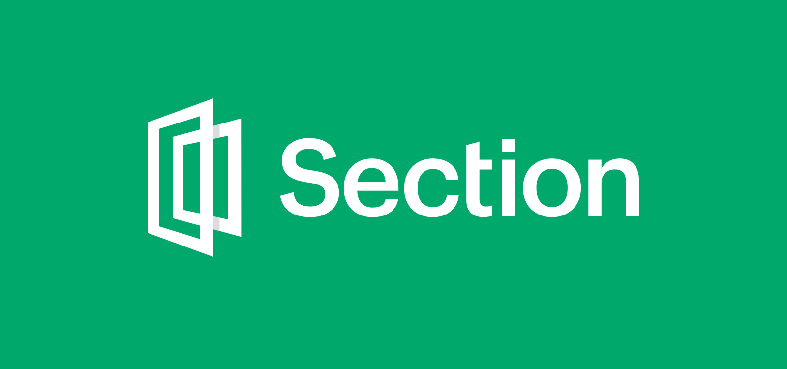 Section_Logo.png
