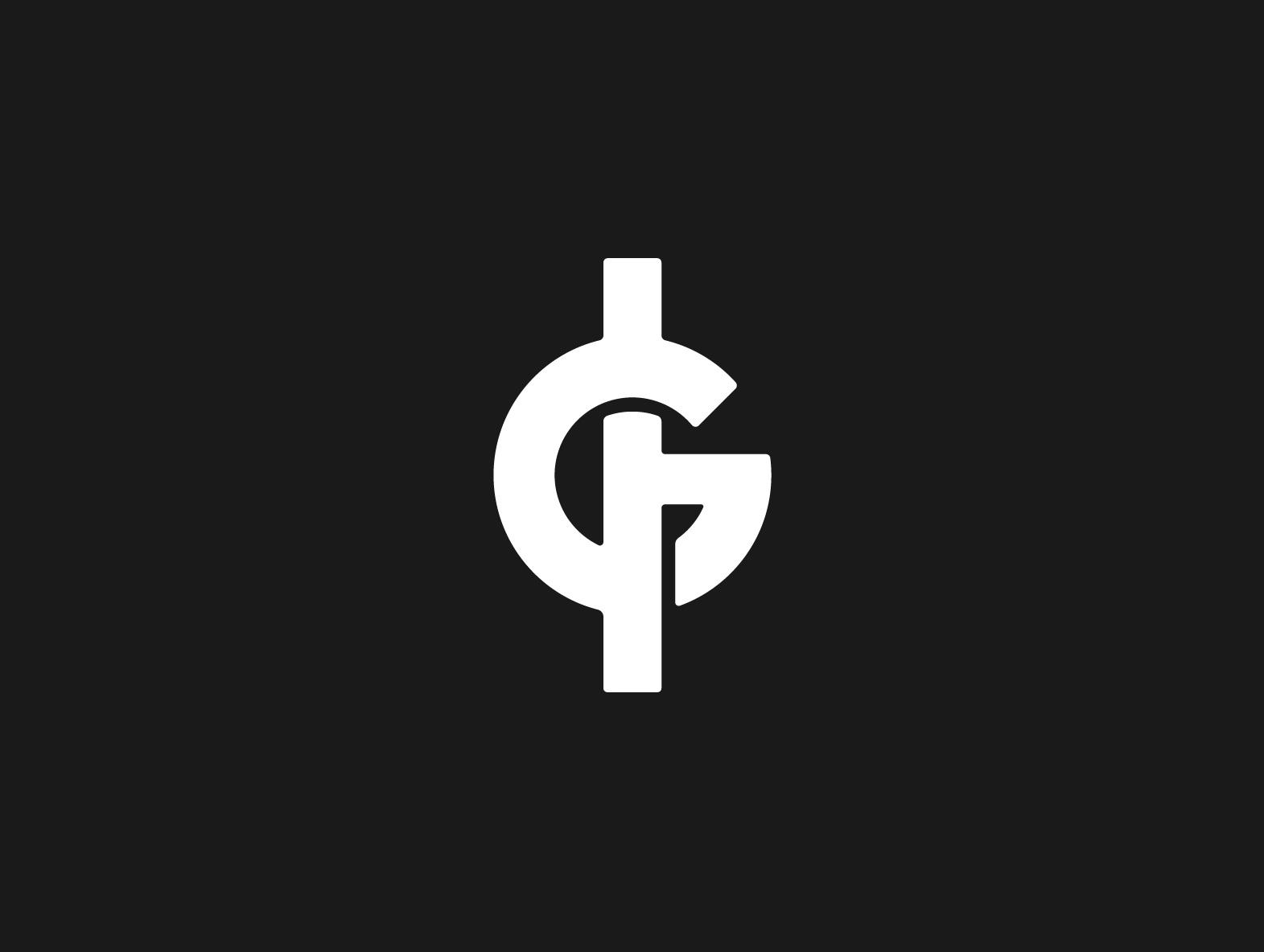 Griffin_Logo_Wht-ai.jpg