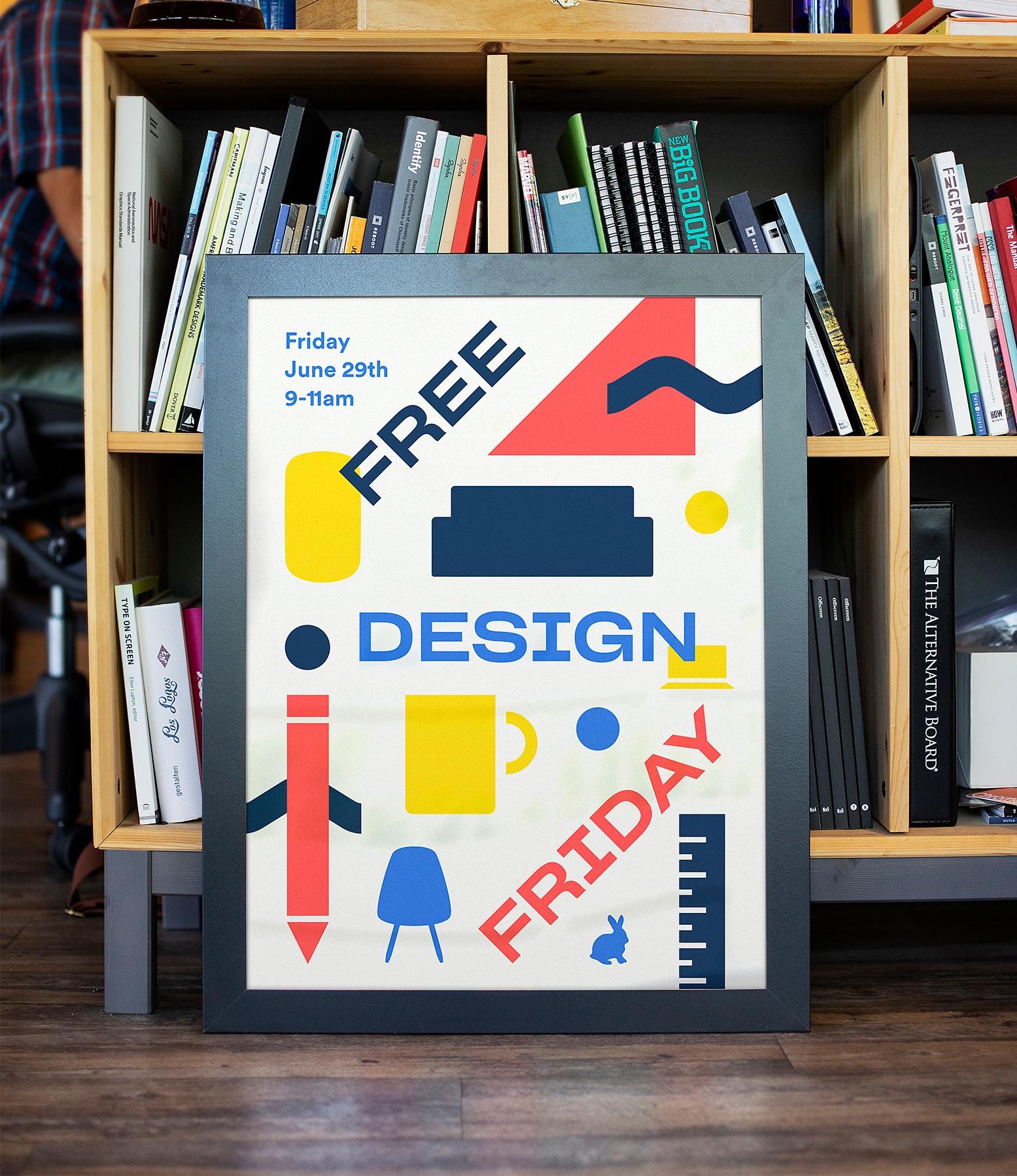 FDF_poster.jpg