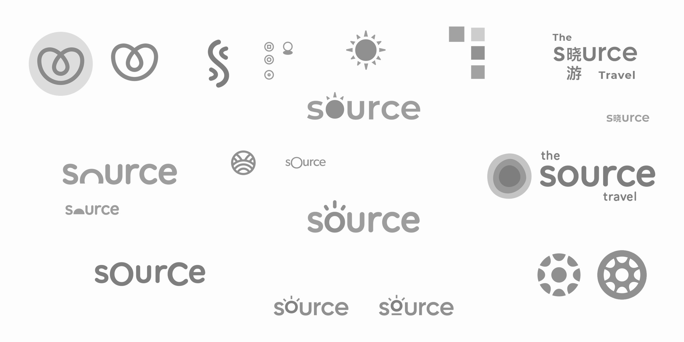 Source_Explore.jpg