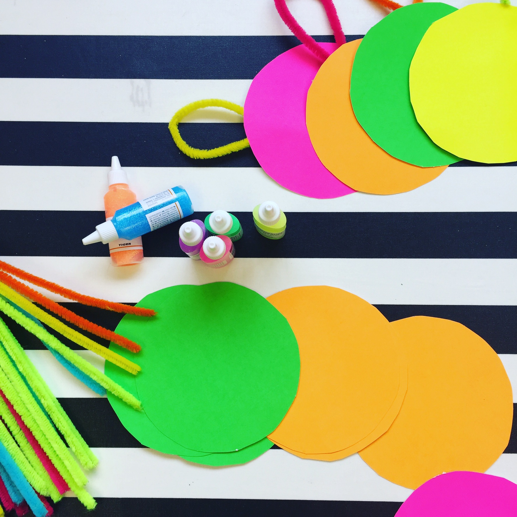 hello molly - New exciting drop-in classes to keep your little ones entertained. Sessions are free and suitable for children aged 2+