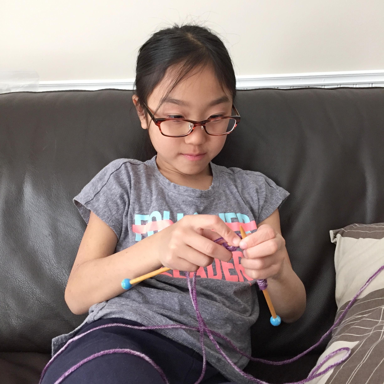 sheknitspurls_knitting_with_kids_3.JPG