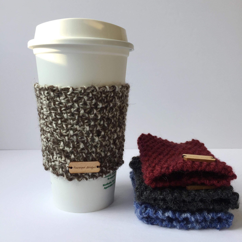 sheknitspurls_giving_coffee_cozy_1.JPG