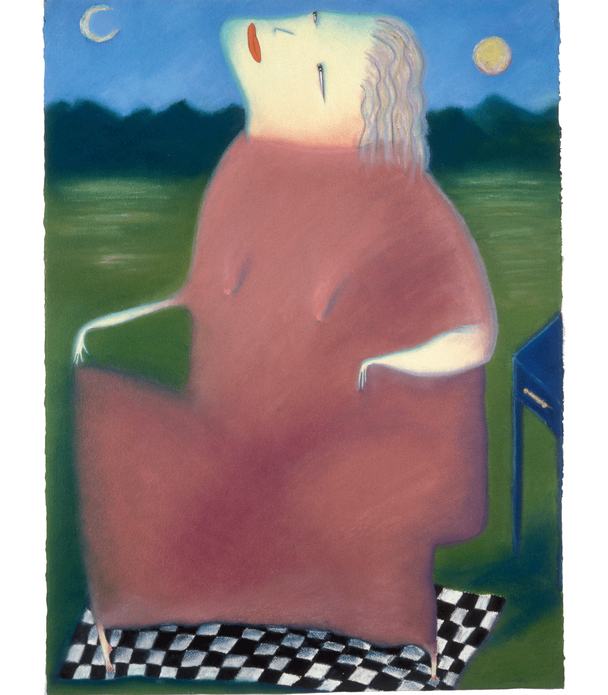 virginiahalstead.com/Paintings/I-want-to-change-my-boundaries.png