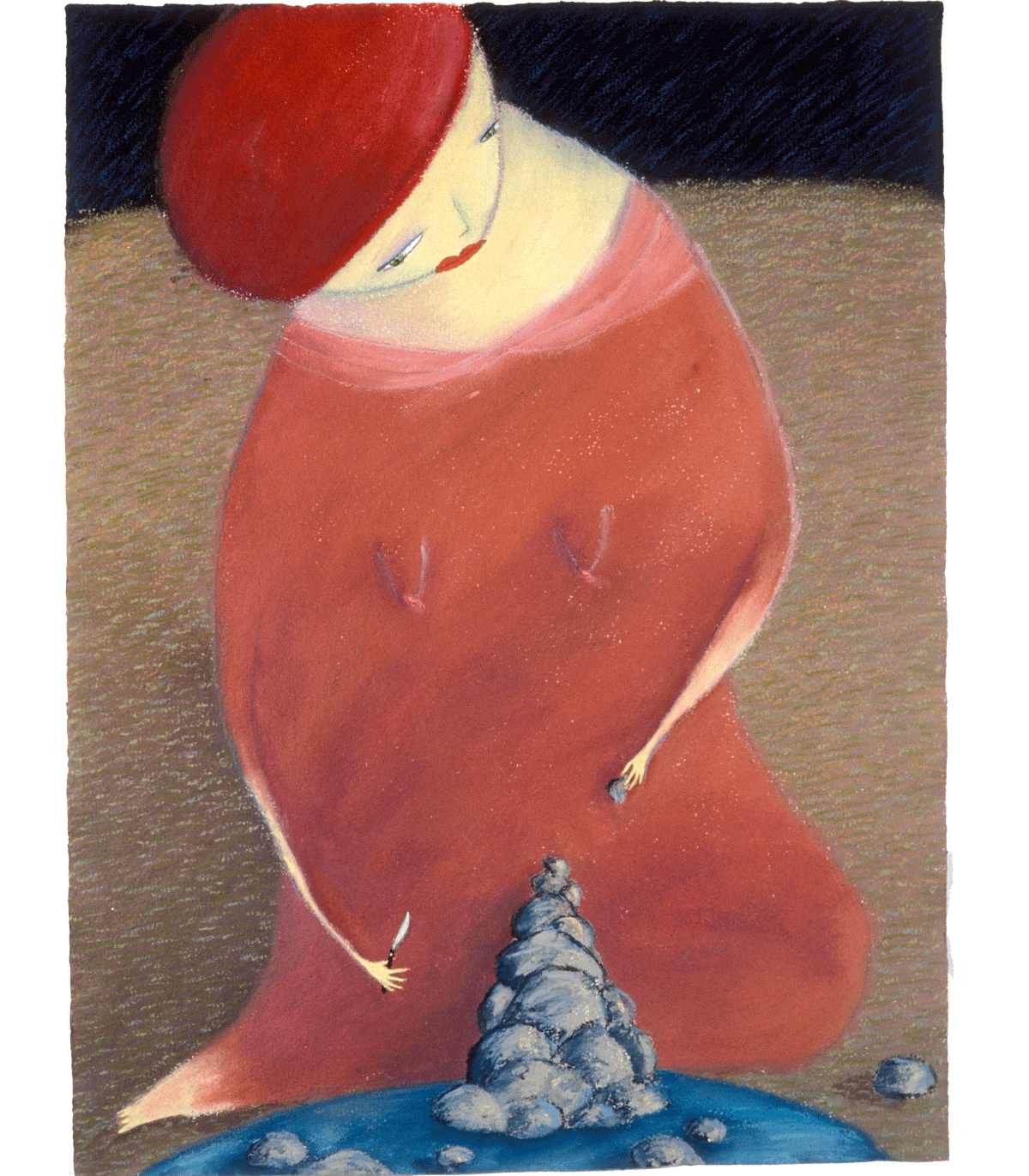 virginiahalstead.com/Paintings/Content-in-the-vast-open-spaces-of-solitude.png