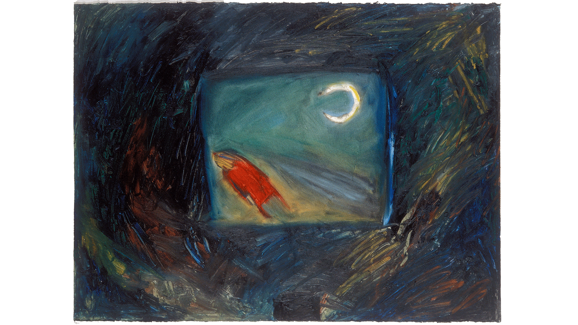 virginiahalstead.com/Paintings/The-moon-has-a-handle-but-I-can't-grab-it.png