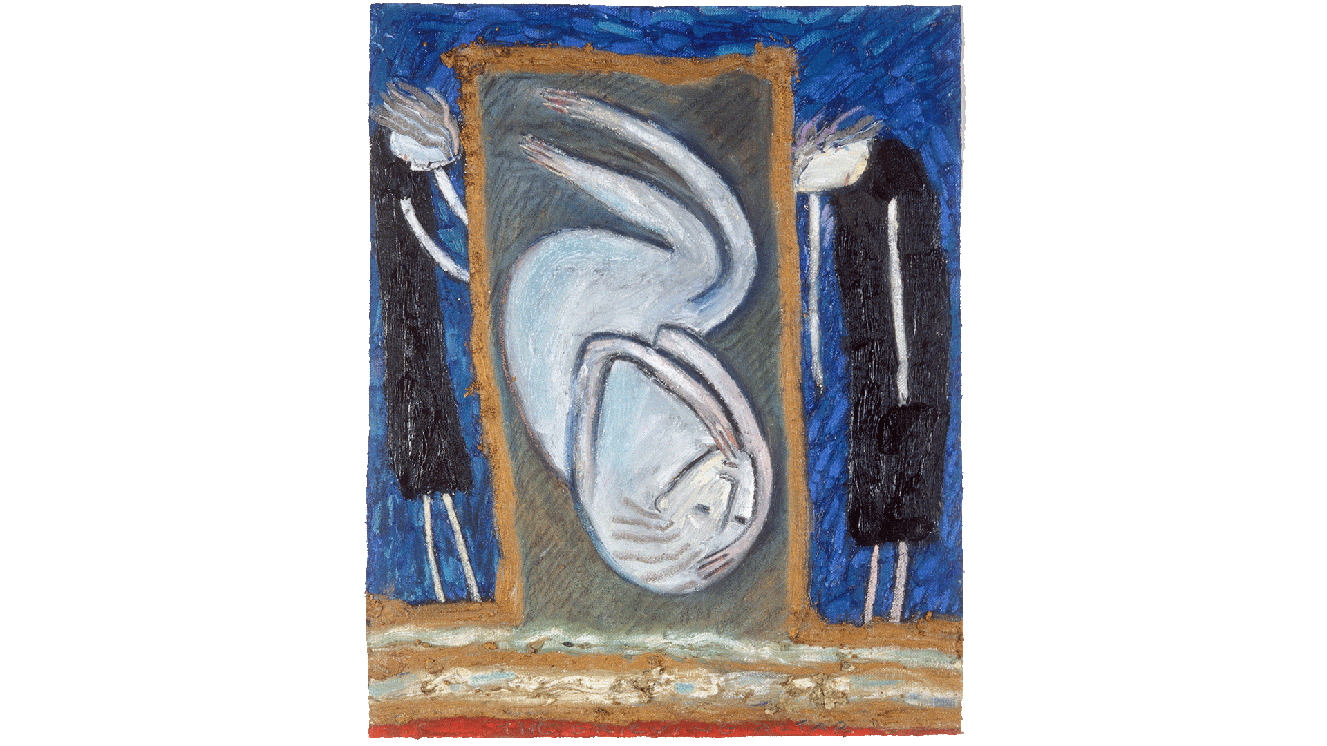 virginiahalstead.com/Paintings/The-grieving-altar.png