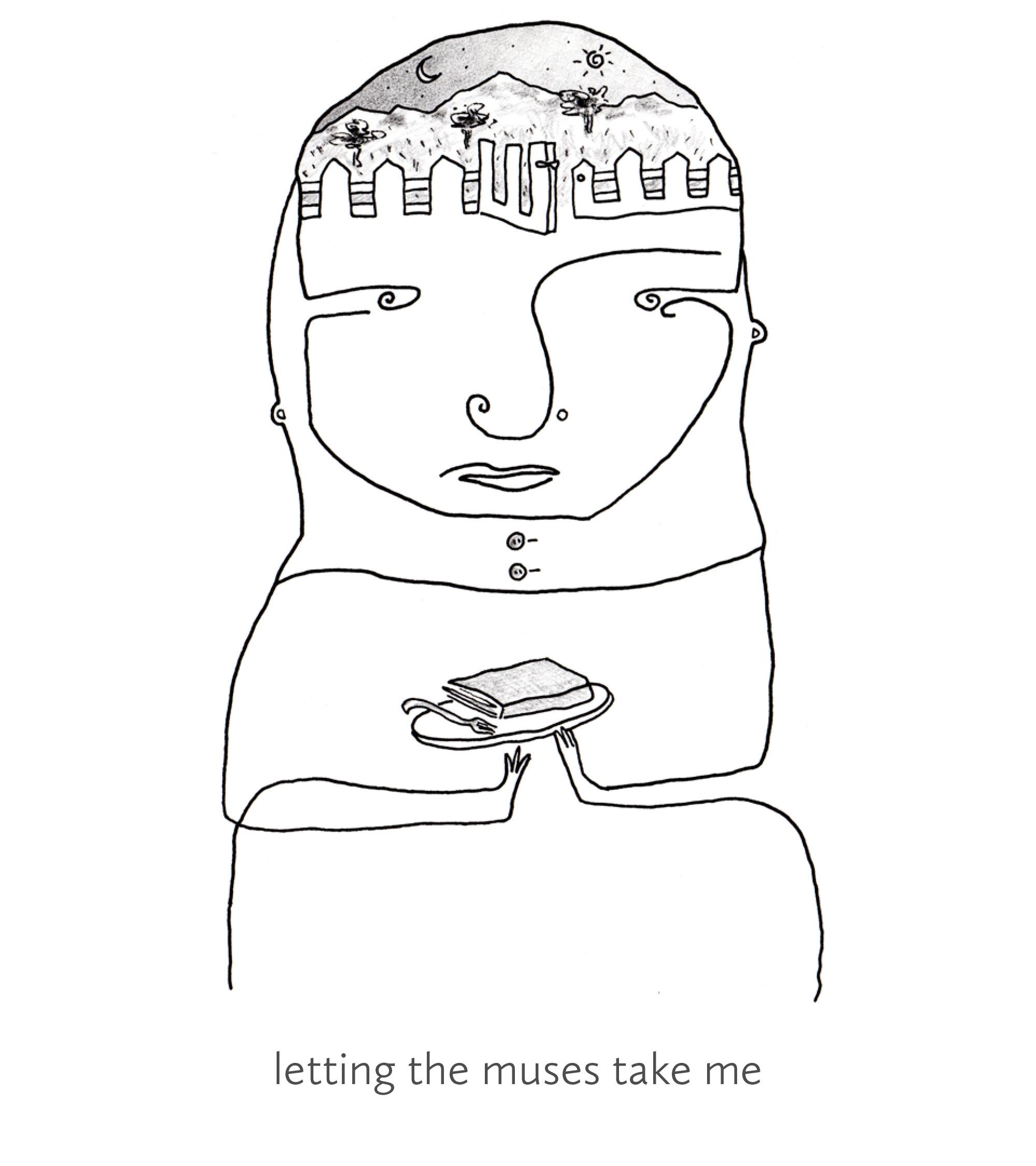 virginiahalstead.com-Homepage-Muses-take-me.jpg