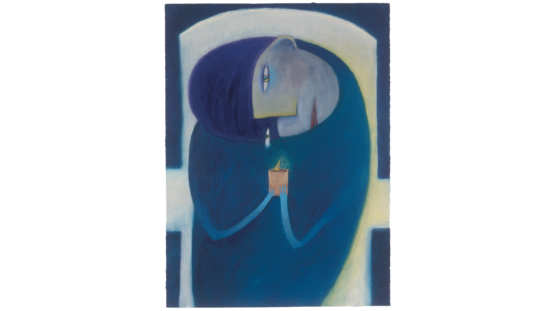 virginiahalstead.com/Paintings/Searching-for-meditation.png