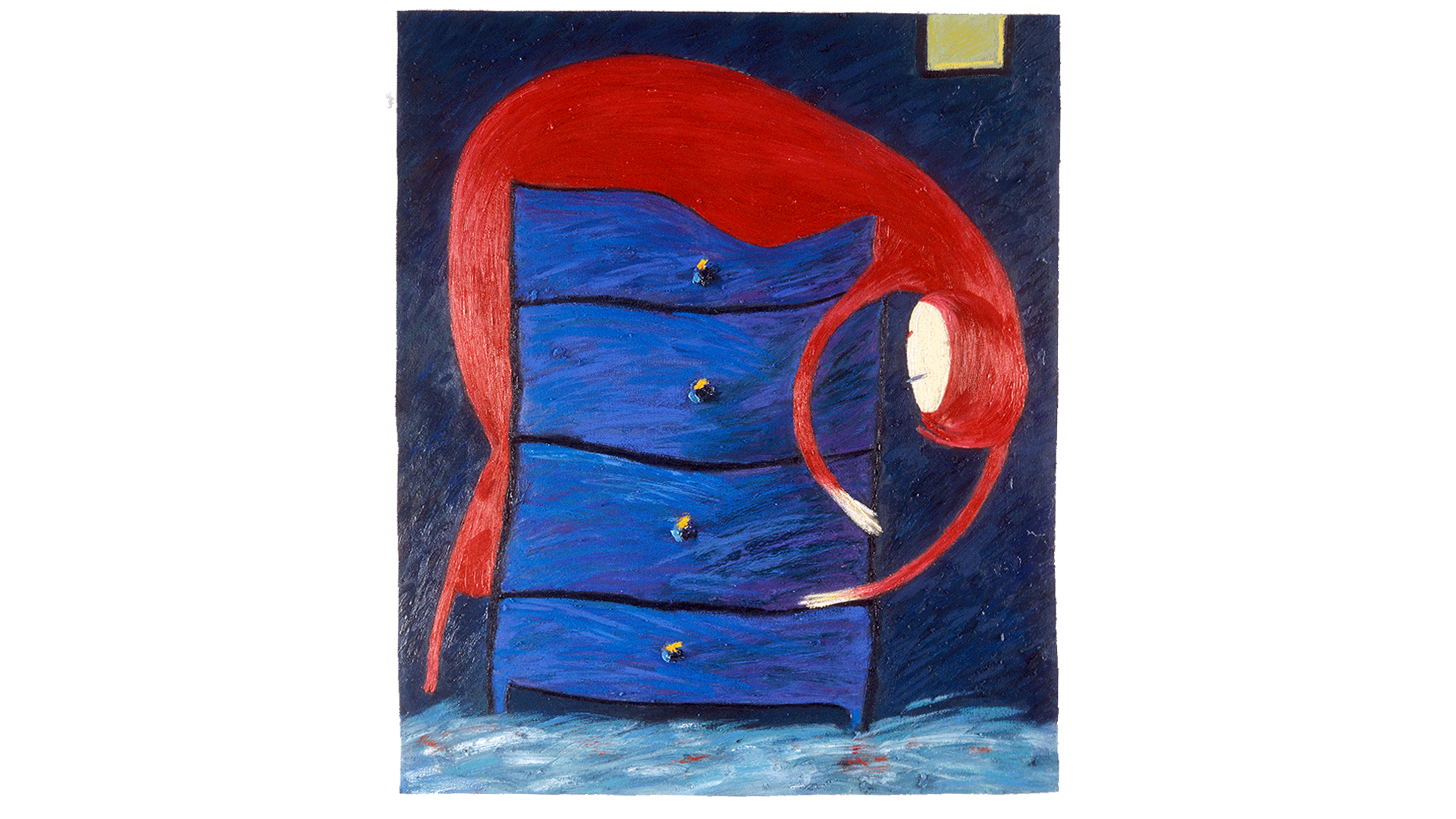 virginiahalstead.com/Paintings/Hope-chest.png
