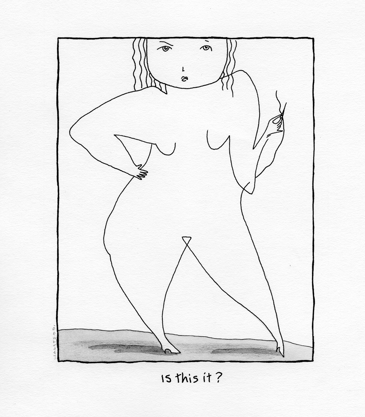 virginiahalstead.com/Drawings/Is-this-it.png