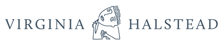 VHalstead_Logo-lockup-Rev-SM.png