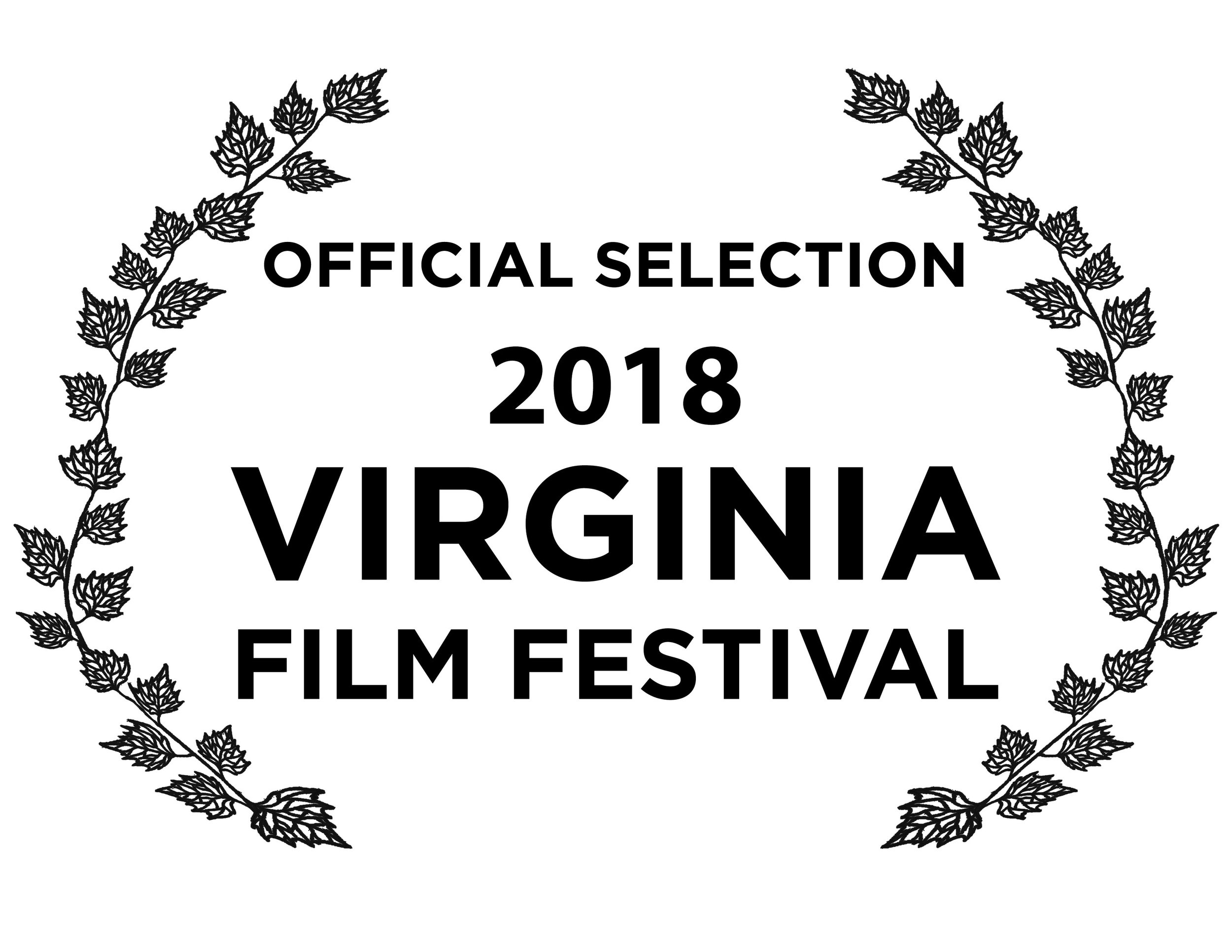 VAFF_Laurel_Official Selection_ 018.jpg