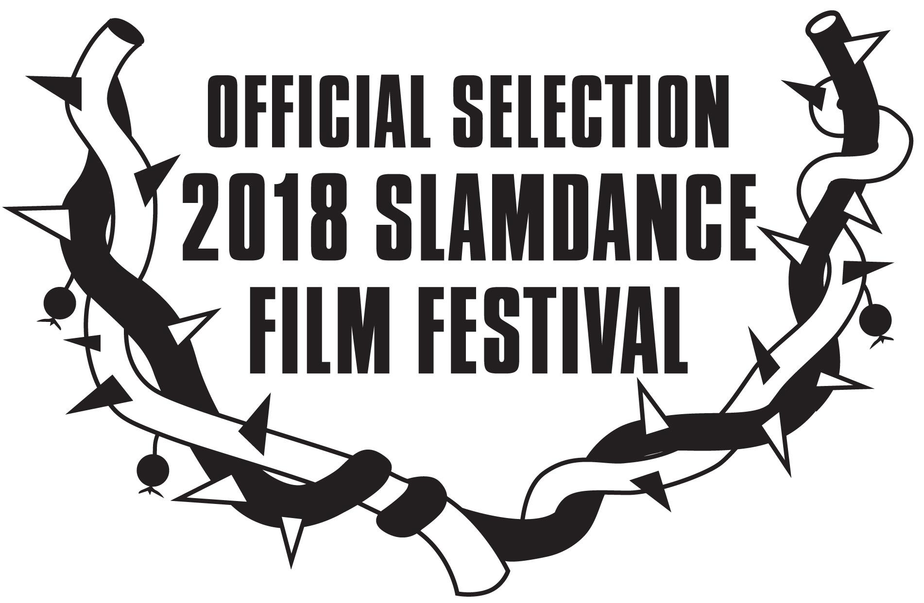 slamdance18 copy.laurelsOffSel.jpg