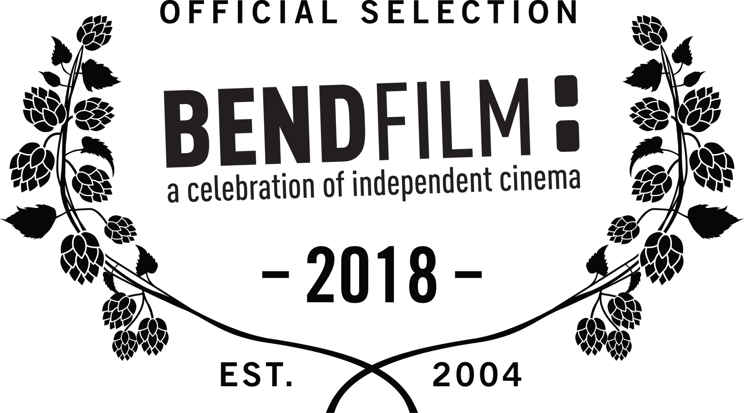 BendFilm_Official_Selection.png