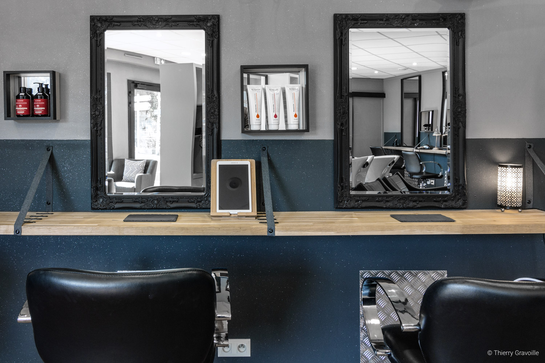 photographe-architecture-nantes-salon-coiffure-02.jpg