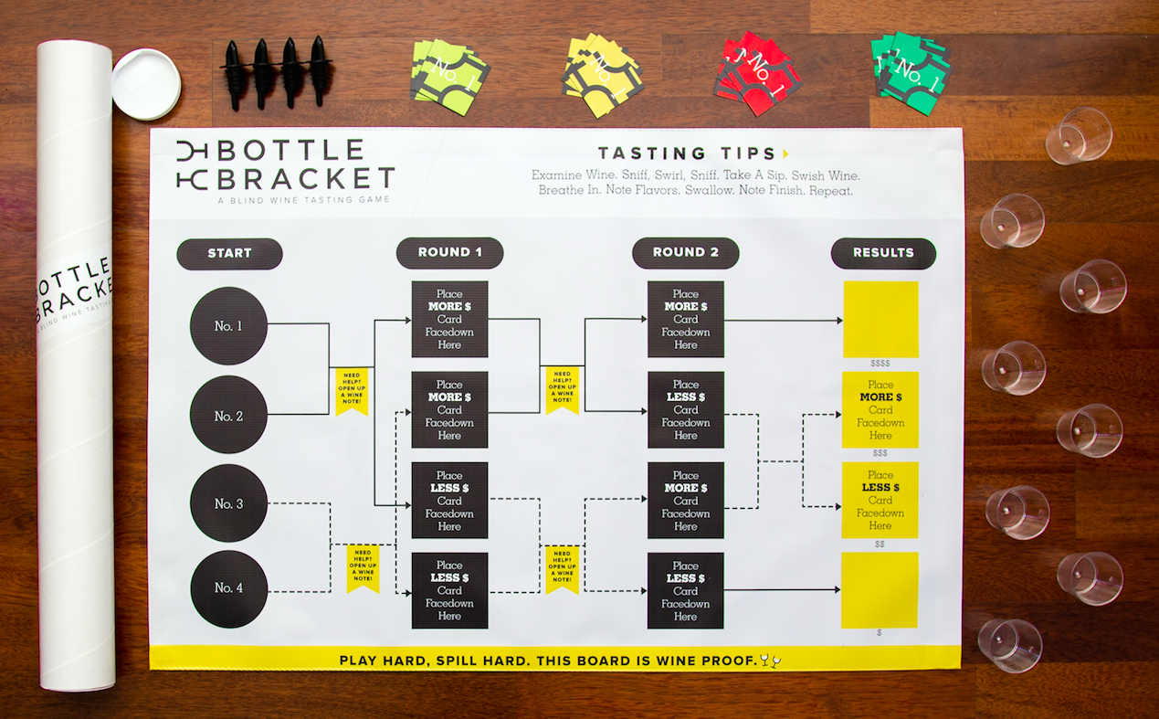 Copy of Bottle Bracket Game Board.png