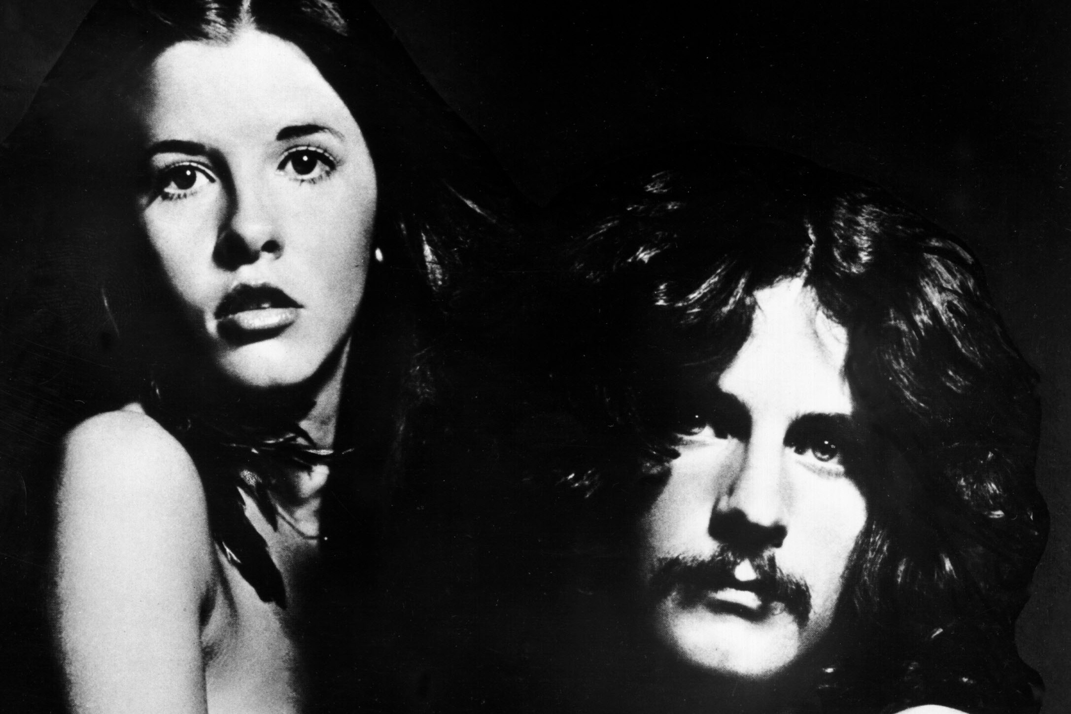Buckingham & Nicks
