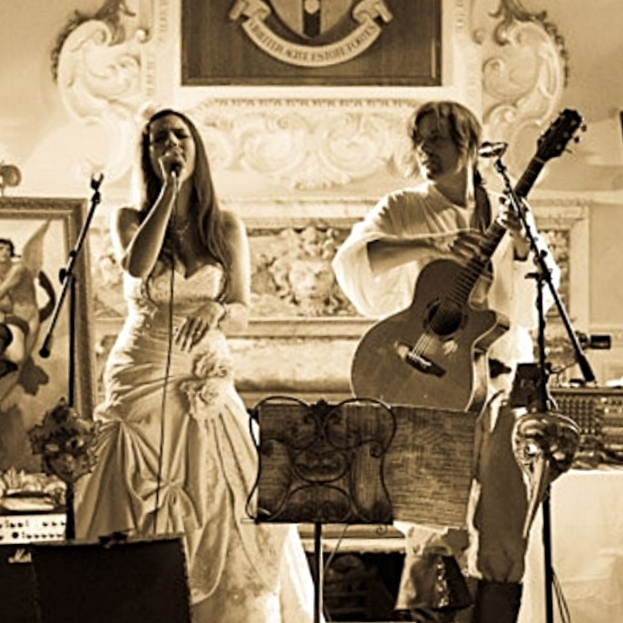 "Masquerade Ball, Organ Donation Awareness Event. Culford Hall, Suffolk    ""Thank you for raising awareness for the NHS organ donation register Cupids Wish. Your time and generosity is very much appreciated.""    We play a couple of charity events throughout the year to support causes close to our hearts. These are usually public events and it may sometimes be possible to come and see us play. They're mostly held in East Anglia where we are based."