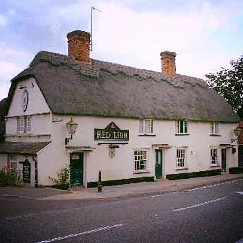 THE RED LION, STURMER     Facebook    Public houses don't come much friendlier than this! The landlords are extremely warm and welcoming! A brilliant place for a party, live music and a cosy get together! Plus the food is wonderfully tasty with vegan and vegetarian options too. 10/10 every time!