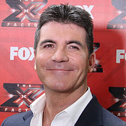 "Simon Cowell    ""I'd like to have your band on board! I've been waiting years for a family band like yours to come along… I'm extremely taken with you!""    Apparently, it's quite rare to have so many members of the same family play instruments and sing, and Simon was very interested in our family band who at the time (in 2014/2015) were playing with Michael and me (Georgia) at weddings. In fact, Simon got in touch several times over the phone to try and persuade us to take part in his shows and asked us to meet up with his entertainment company,  Syco . We didn't take Simon up on his very generous offer but it was such a phenomenal compliment to be wanted by him and have interest from Sony Music also. Some say we're crazy to turn down the three S's - Simon, Syco and Sony - but for our family, it was the right decision. And nothing's more rewarding than being able to make music together as a family or making a couple's wedding day and that's a fact! There's more about why we chose not to follow the limelight over on our blog if you'd like to read our  story ."