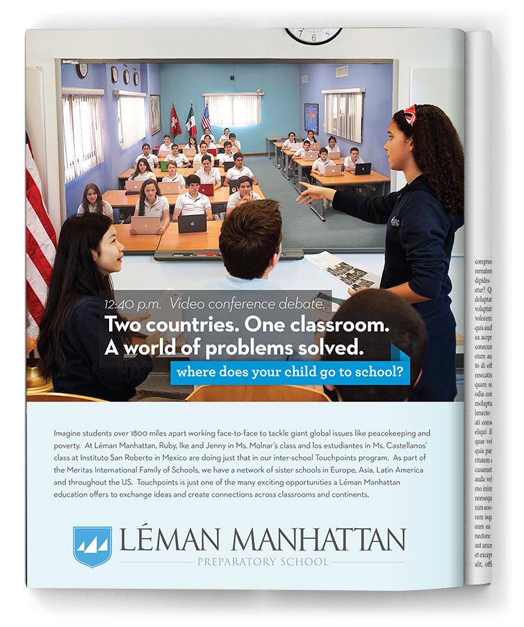 Leman_Large_ad.jpg