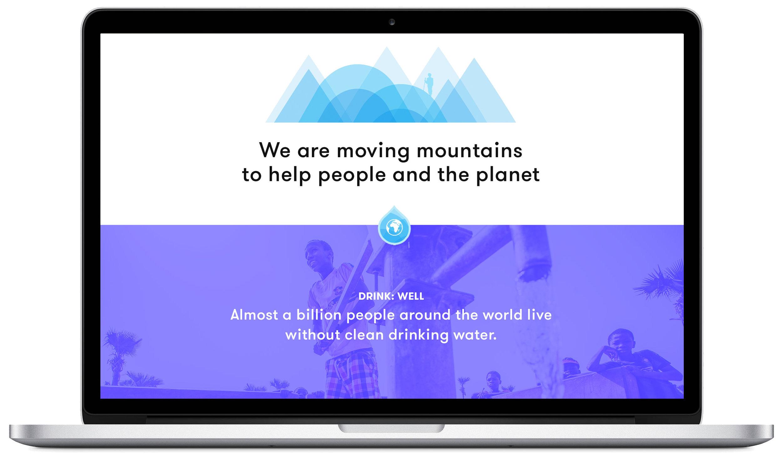 Lavit_Laptop_mountains_white.jpg