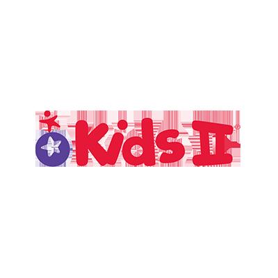 kids2.png