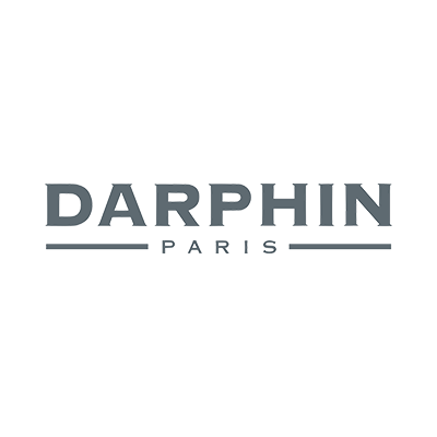 darphin.png