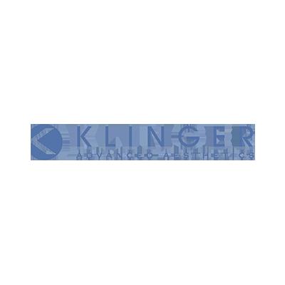 klinger.png