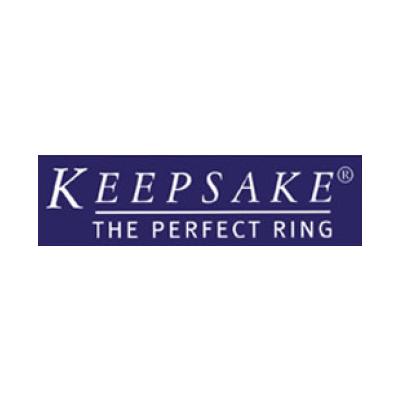 keepsake.png